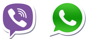 whatsapp-viber-300x136
